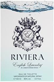 <b>English Laundry Riviera</b> Eau de Toilette,- Buy Online in Jamaica at ...