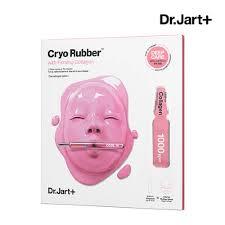 Подтягивающая моделирующая <b>маска для упругости</b> кожи Dr ...