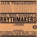 Jack Teagarden's Big Eight/Pee Wee Russell's Rhythmakers