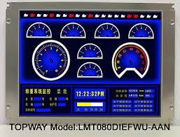 """China <b>800X600 8</b>"""" TFT <b>LCD Display</b> Lvds Interface <b>LCD Module</b> ..."""