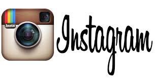 Afbeeldingsresultaat voor instagram afbeelding