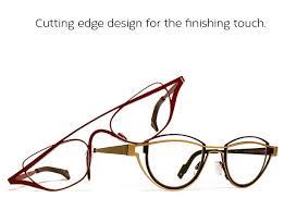 Prescription <b>Eyeglasses</b> & <b>Frames</b> for <b>Men</b> & Women | Lexington, MA