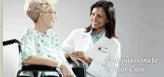 Image result for skilled nursing care at home