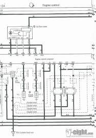 1uz wiring diagram all wiring diagrams baudetails info wiring gurus 1uz to s13 help zilvia net forums nissan 240sx