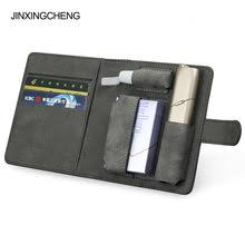 Iqos Multi <b>Leather</b>