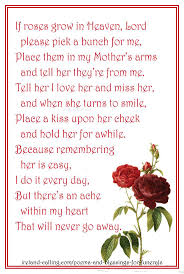 best ideas about poems for mom mom poems mother 17 best ideas about poems for mom mom poems mother poems from daughter and mom poems from daughter
