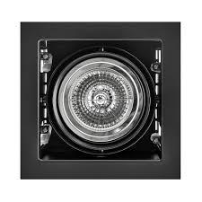 Встраиваемый <b>светильник Novotech</b> Pearl 369890 купить по ...