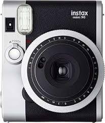 Фотокамеры моментальной печати | купить фотокамеры ...