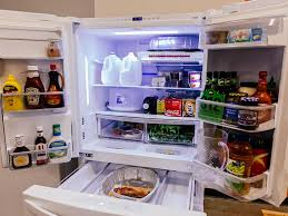 You can fix these 4 irritating <b>fridge</b> problems yourself - CNET
