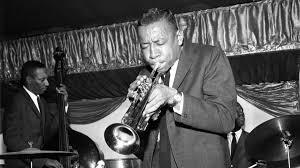 <b>Art Blakey</b> & The Jazz Messengers: Just Coolin' — a gem from 1959 ...