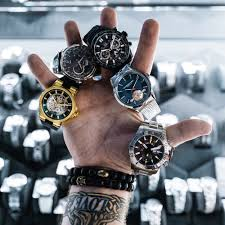 Наручные <b>часы Ben Sherman WB004SM</b> — купить в интернет ...