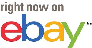 Шапки с аукциона eBay | eBuyShop.com.ua