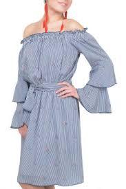 Женская одежда с рисунками купить в интернет-магазине ...