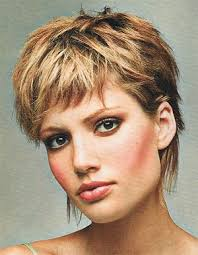 New short cut for me - Blunt cut. by Linda - new-short-cut-for-me-blunt-cut-21592145