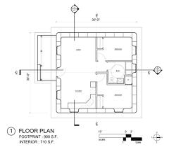 Simple Open House Plans   Smalltowndjs comBeautiful Simple Open House Plans   Simple Small House Open Floor Plans