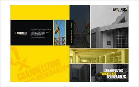 industrial interior design brochure google search sanctuary industrial interior design brochure google search