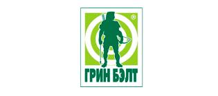 <b>Искусственные растения</b> Грин Бэлт - каталог товаров в ...
