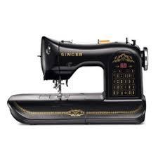 <b>Singer</b> Sewing Machines Best Price in New Delhi, सिंगर सिलाई ...