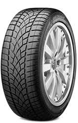 Order <b>Dunlop SP Winter</b> Sport 3D Tyres and Fitting Easily Online ...
