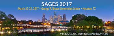 Image result for Society of American Gastrointestinal and Endoscopic Surgeons 2017