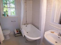 bathrooms clawfoot tubs white bathup with silver clawfoot tub on white ceramics floor matched