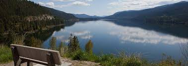 Image result for lake
