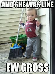 Funny Memes Pinterest - Meme or Nah via Relatably.com