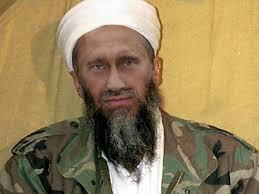 Кремль заявил, что готов наладить сотрудничество с террористической организацией Талибан - Цензор.НЕТ 6008