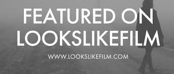 Image result for looks like film