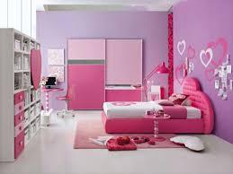 bedroom large size interior furniture direct bedroom how to for custom ideas bedrooms teenage guys bedroom black furniture sets loft beds