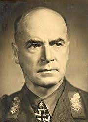 Ludwig Crüwell - 5a1020482c8a75b2672b11ceb304b7cf