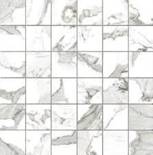 <b>Мозаика Vallelunga</b> Calacatta Vi.Mosaico (5х5) 30х30 купить в ...