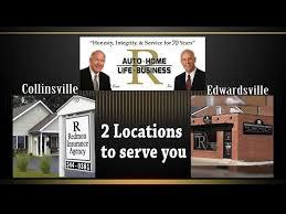 Redmon Insurance Agency - Auto Insurance Car Insurance Home ...