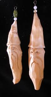 classes woodworking show hindes tom 5 min wizard