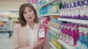 Clorox TV Commercial,