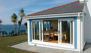 wood french patio doors uk anderson sliding patio doors andersen