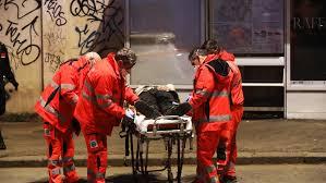 Italy reports 602 new coronavirus deaths: Live updates ...