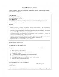 engineering cv mechanical engineer cv examples and live cv samples 25 cover letter template for sample resume of civil engineer resume civil engineer objective civil engineer