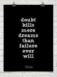 50-Inspiritational-Motivational-Thoughts-quotes-and-memes-7.jpg via Relatably.com