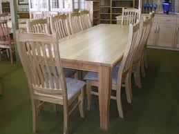Standard Dining Room Table Dimensions Standard Dining Room Table Size Height Side Chair 195 Width X 21