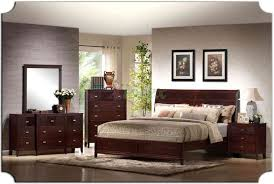 comfortable bedroom set furniture beds sofa bed home furniture ideas best quality bedroom furniture brands