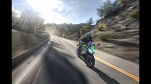 <b>Kawasaki Ninja 650</b> 2020 - YouTube