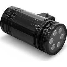 <b>Estares Архитектурный светодиодный светильник</b> MS-6L220V ...