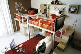 bedroom space saving design ideas bedroom photo 4 space saver