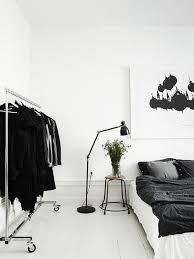 minimalist bachelor bedroom ideas black white interior design bedroom ideas black white