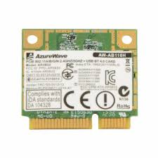 networking gateway promotion shop for promotional networking network wireless wifi card 802 11n 1202 ar5b22 for gateway zx4270 laptop network cards vc887 t10