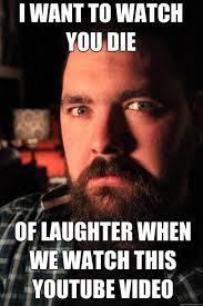 Dating Site Murderer Meme | WeKnowMemes via Relatably.com
