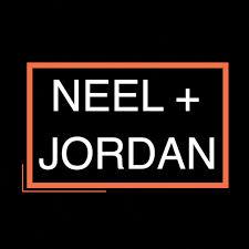 Neel + Jordan