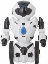 Купить <b>роботы</b> игрушки, низкие цены на игрушечные <b>роботы</b> в ...