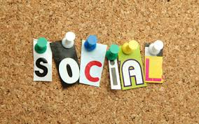 Image result for social event